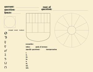 geomancy_chart2